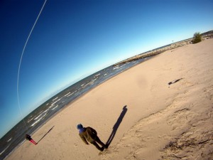 gopro-tied-to-a-kite